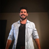 georgetoscan's photo
