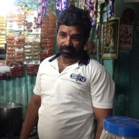 Tamil Nadu dating Tamil Nadu personals Tamil Nadu singles Tamil Nadu chat
