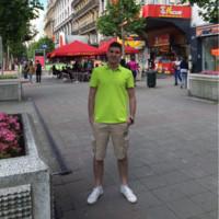 ihab86's photo