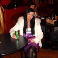 jessica866578's photo