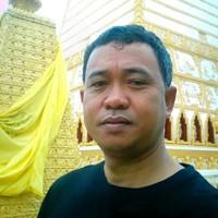 niramitr's photo
