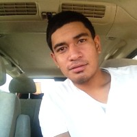 Tongan online dating