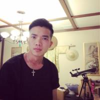 Lin080808's photo