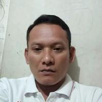 Adi Luhung's photo