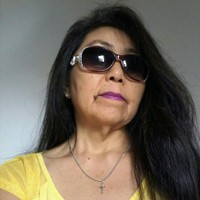 SolViMarh's photo