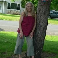 Curious Cathy's photo