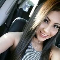 Jessica143's photo