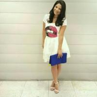 michelleella's photo