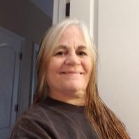 Wilma's photo