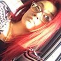 prettyeyez22's photo