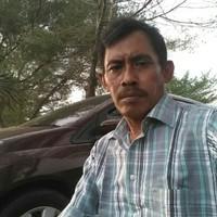 yatno's photo