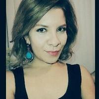 Alejandra5534's photo