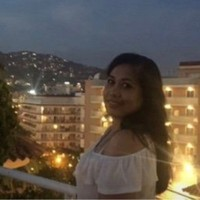 ladyjj08's photo