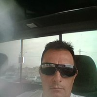 mikesanders86's photo