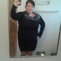 Angelina2383's photo