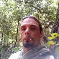 wolfbain81's photo