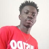 Ousaman's photo