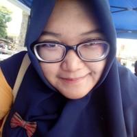 syahara's photo