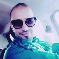 kariim's photo