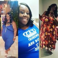 LiberianGirl80's photo
