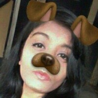 Anisha's photo