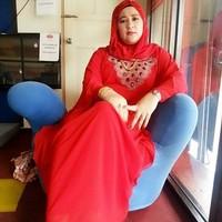 nadiafat's photo