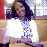 Shanny's photo