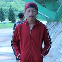 Donyirw's photo