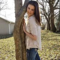 Lindsey nicole's photo