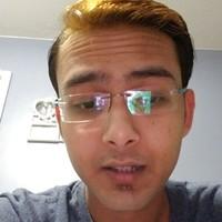 kishpate1's photo
