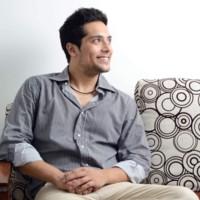 Tej01's photo