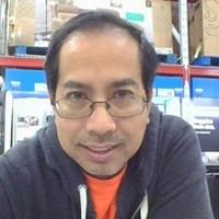 Kismel's photo