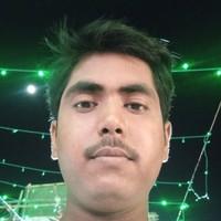 P kumar's photo