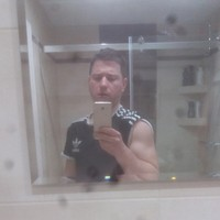 Gay Online Dating Cork Personals - Vivastreet