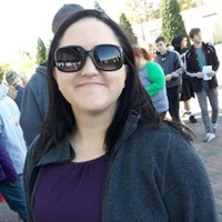 Kelsey's photo