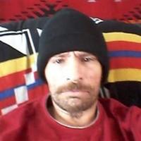 martemar707's photo