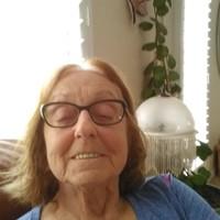 Patti's photo