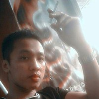 dhio Ghan's photo