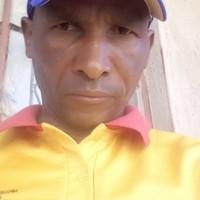 reason mutswiri's photo