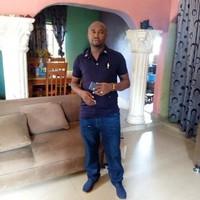 Dating nettsteder i abuja nigeria shemale oslo.