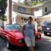 Jesse987's photo