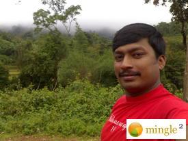 Bangalore single ladies for dating