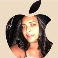 Lwsandra's photo