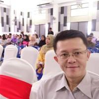changliwei's photo