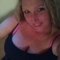 smiley4560's photo