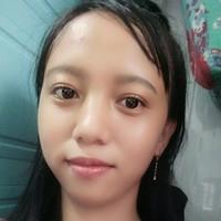 cẩm giang's photo