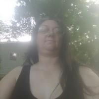 PaulaDavis's photo