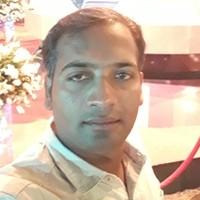 Anil1988's photo