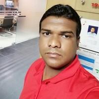 Jahir's photo