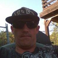 earlw012's photo